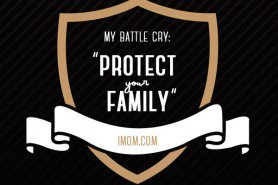 12-31-14-protect-your-family