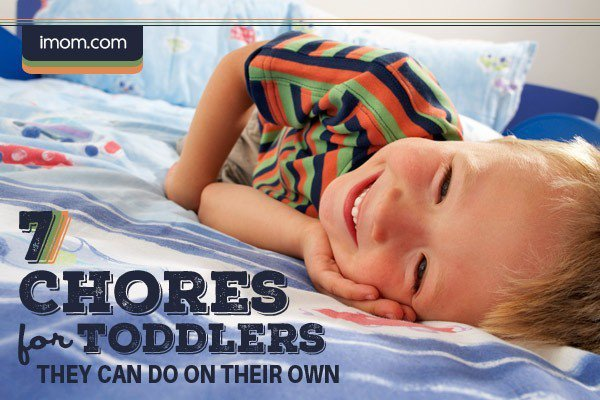 01-09-15-chores-for-toddlers-600x400