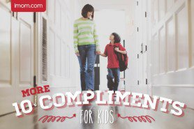 01-12-15-more-compliments-for-kids-600x400