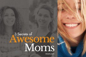 01-15-15-awesome-moms-600x400