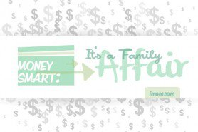 01-21-15-money-smart-600x400