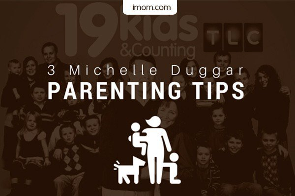 02-02-15-michelle-duggar-parenting-tips-600x400