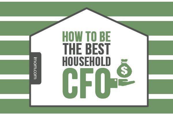 02-03-15-household-cfo-600x400
