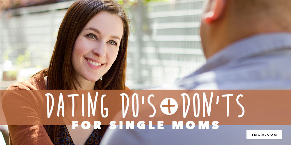dating-dos-and-donts