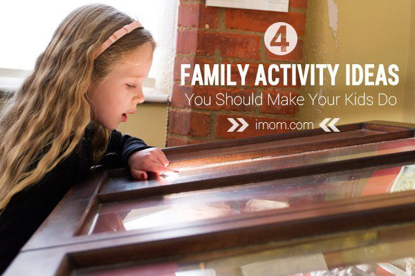 family-activity-ideas-600x400