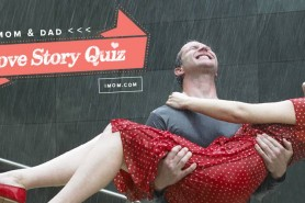 love story quiz