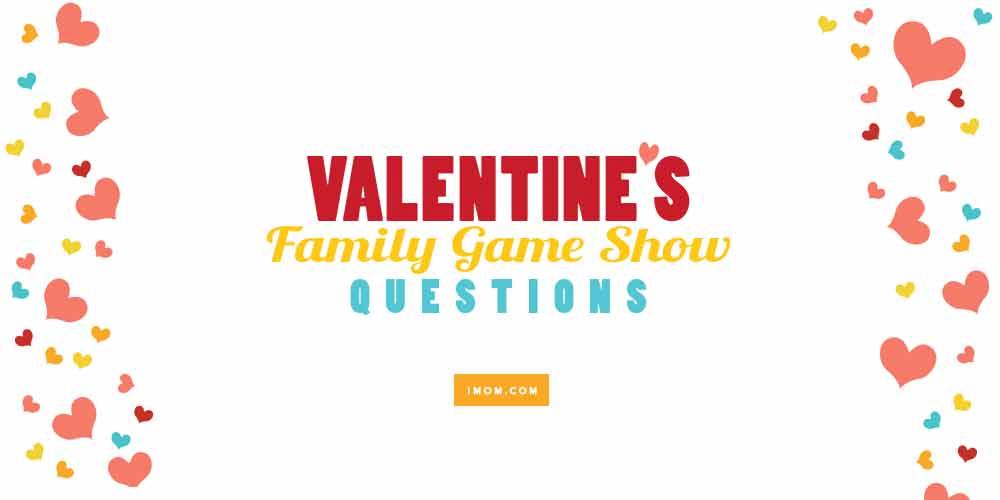 valentines quiz questions