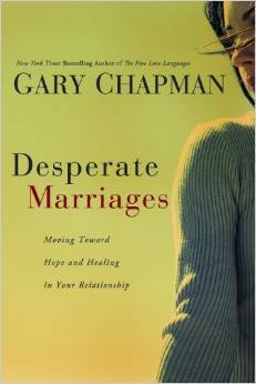 desperate marriages