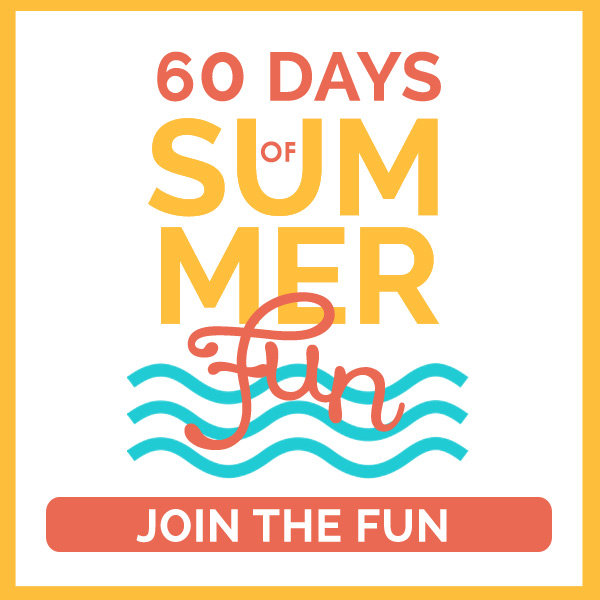 60 Days Of Summer Fun Imom
