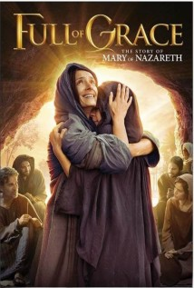 full of grace the story of mary of nazareth imom