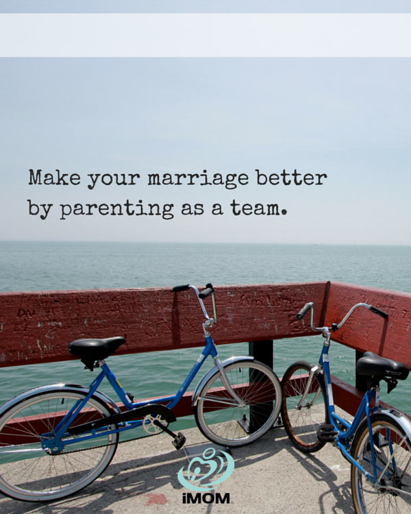 marriage better