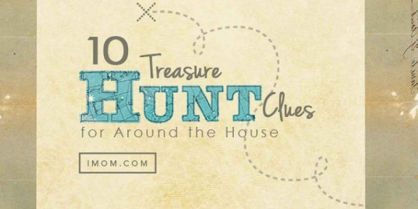 10-treasure-hunt-clues-for-around-the-house-wp