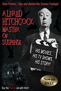 The Yin & Yang of Alfred Hitchcock's STRANGERS ON A TRAIN (Warner Brothers 1951)