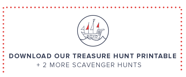 treasure-hunt-cta-footer-new