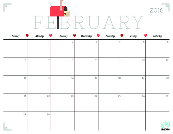 "... Results for ""Cute Calendars For January 2015"" – Calendar 2015"
