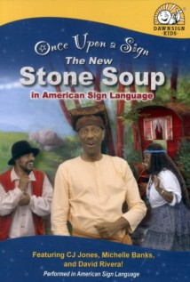 anaylsis of stone soup an american All of us can relate to the struggles of every day life however, it is  analysis of  stone soup and the gangster as tragic hero essay examples.