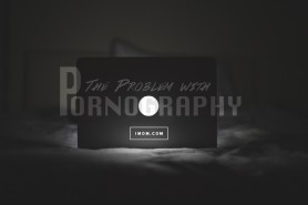 problem with pornography
