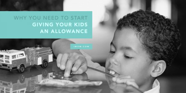 child allowance