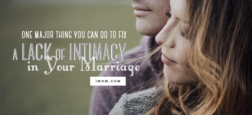 Sexual intimacy in marriage ten ways