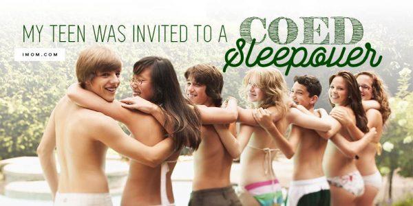 Nude teen girls strippers