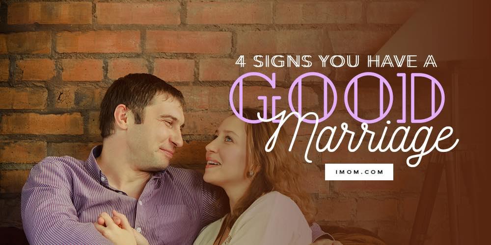 flirting signs of married women movies list printable