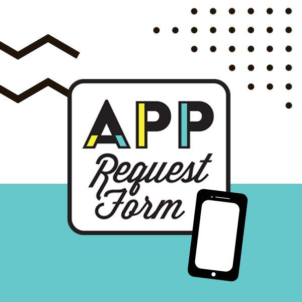 app-request
