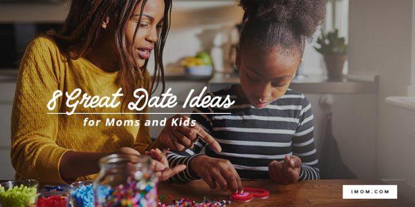 cool date ideas