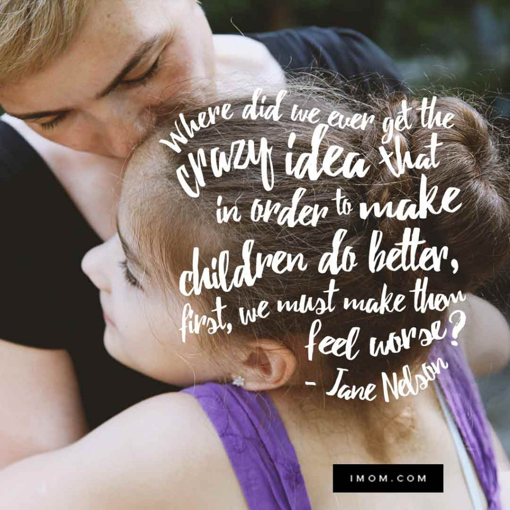 Parenting Quotes Inspirational And Funny Imom
