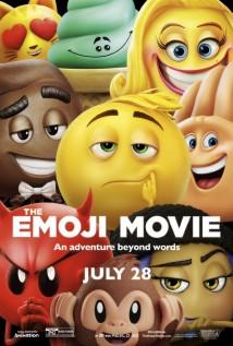 Sexual tension emoji