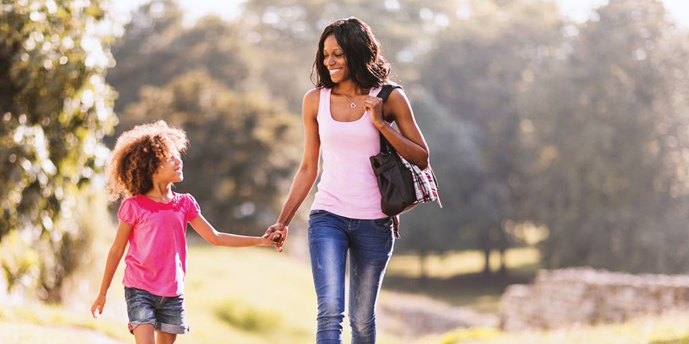 8 Things Moms of 8-Year-Olds Should Do - iMom