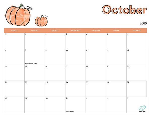 Calendar Wallpaper Creator : Free printable calendar for kids imom