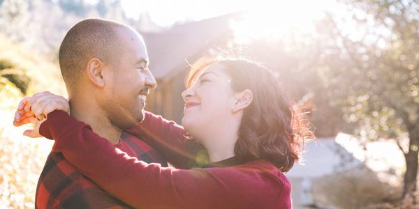 5 Ways To Love Your Spouse Better Imom