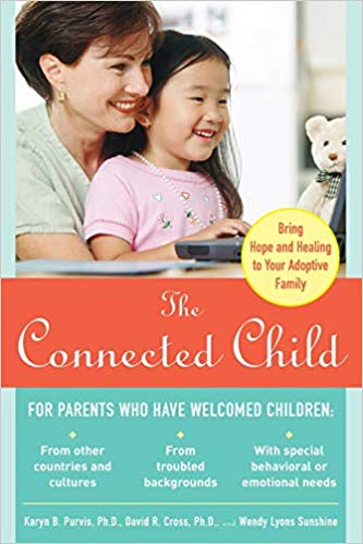 connected child
