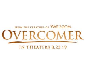 Overcomer Movie