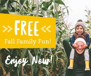 Free Fall Family Fun