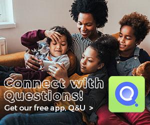 Q&U App