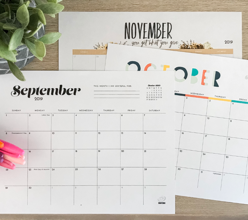1-printables-more-calendars@2x