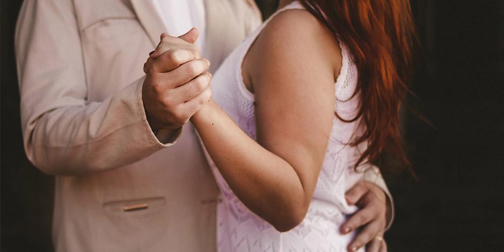 19 Romantic Valentine S Day Date Ideas Imom