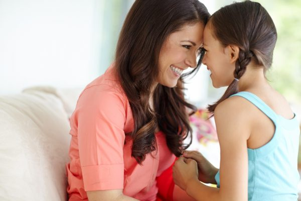 things you should say to your child