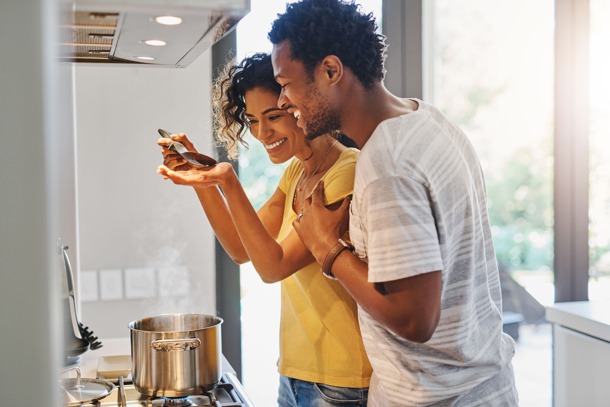 3-marriage-date-ideas