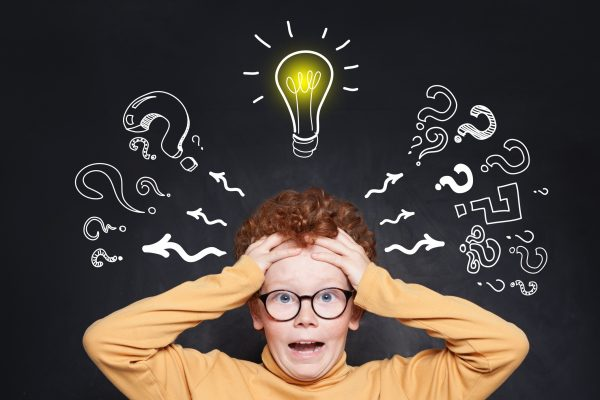 brain teaser riddles