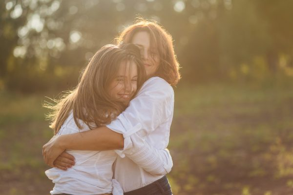when your child loses a friendship