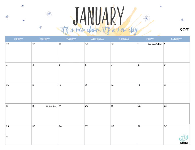 Imom Calendar 2022.Download Calendar January 2021 List Of Free Printable 2021 Calendar Pdf Printables And Inspirations Today Almost Every Country Follows The Gregorian Calendar Which First Came In 1582 Which Was Created