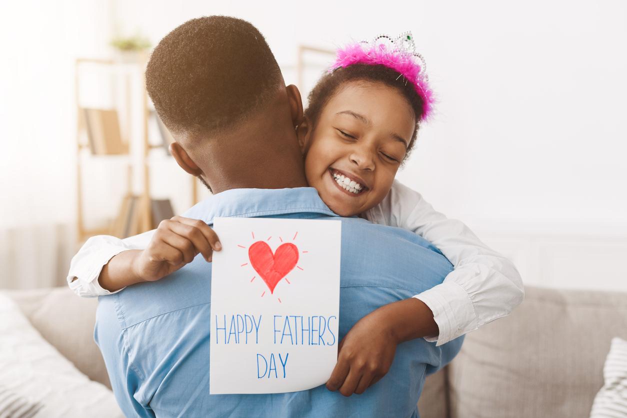 dad appreciation day