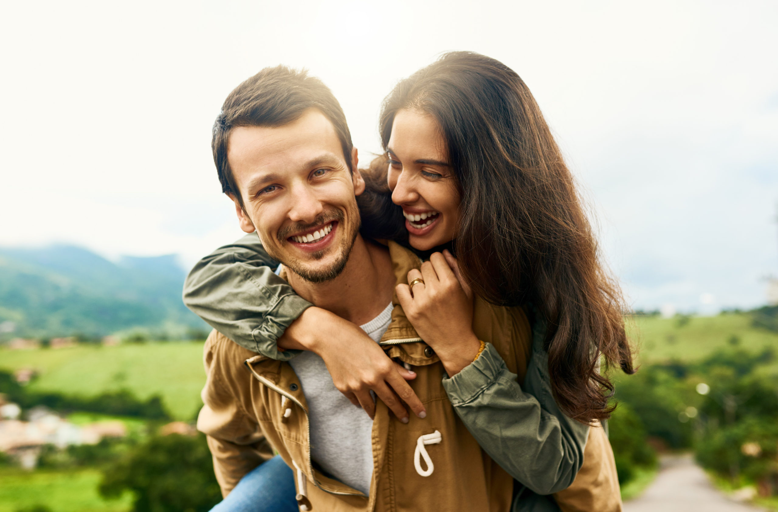 elements of a successful marriage